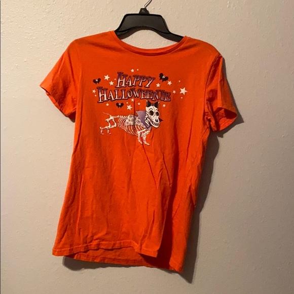 Tops - Festive Halloween shirt